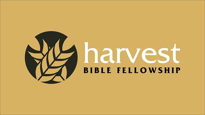 HBF Logo 1