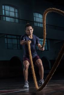 Nike PARETTO Sogas BAJA.jpg