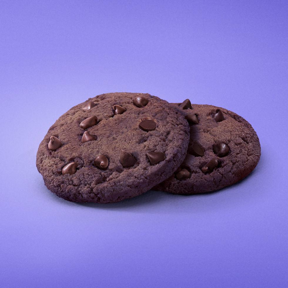 Milka Cookie CHOCOLATE  ACOSTADA.jpg