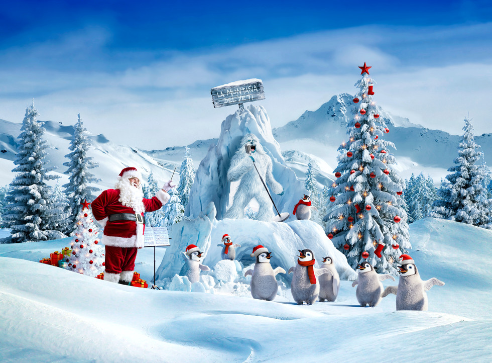 GALERIAS El Musical de Navidad FINISH.jp