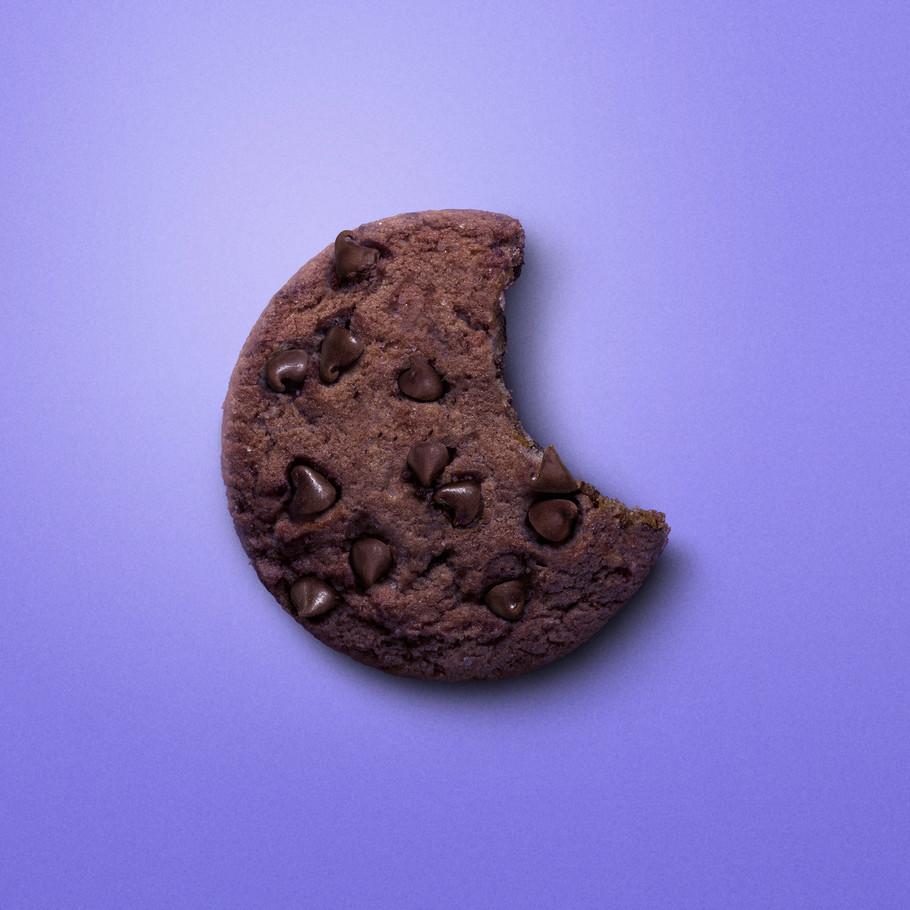 Milka Cookie CHOCOLATE CENITAL Mordida.j