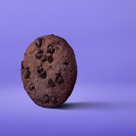 Milka Cookie CHOCOLATE  Tres Cuartos.jpg