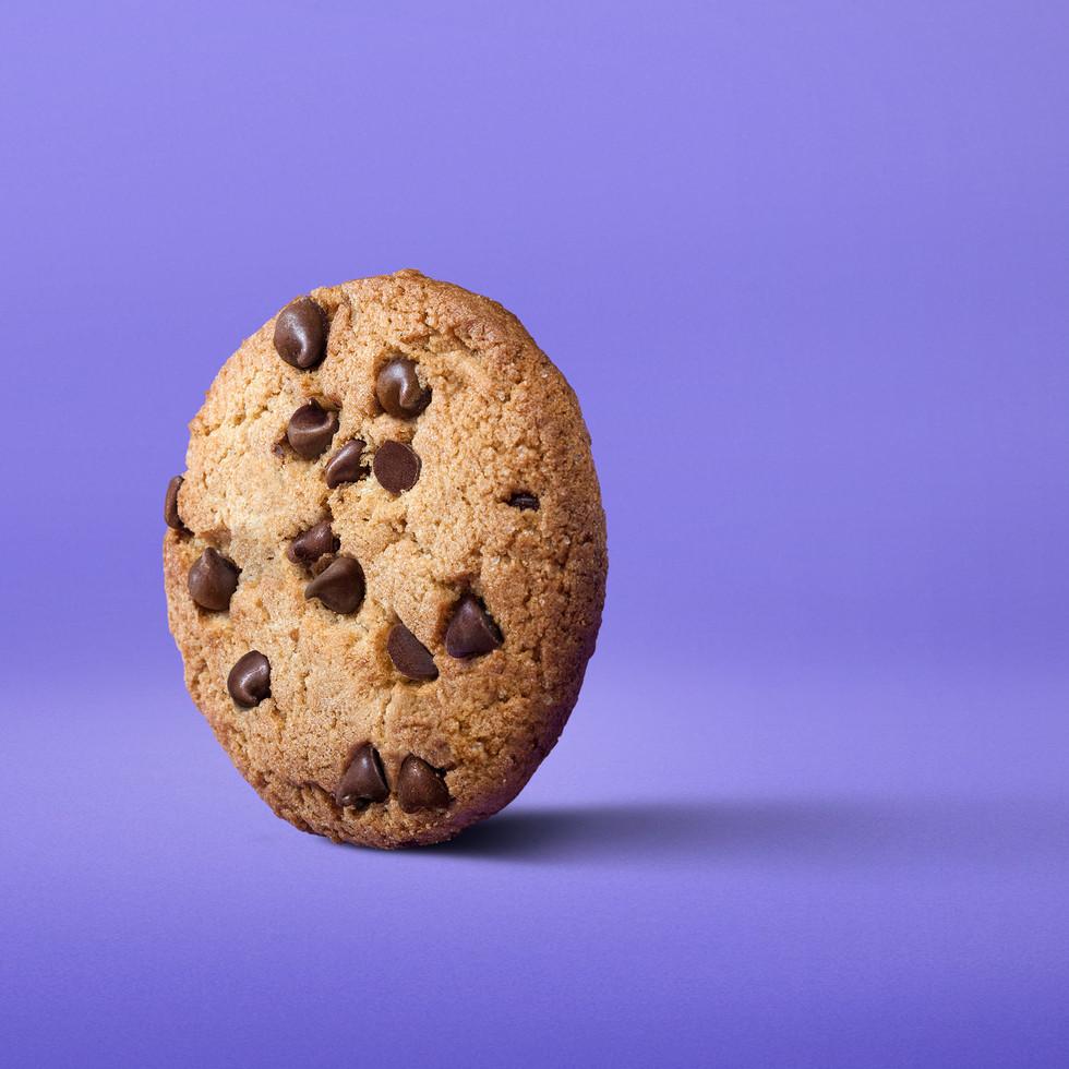 Milka Cookie VAINILLA Tres Cuartos.jpg