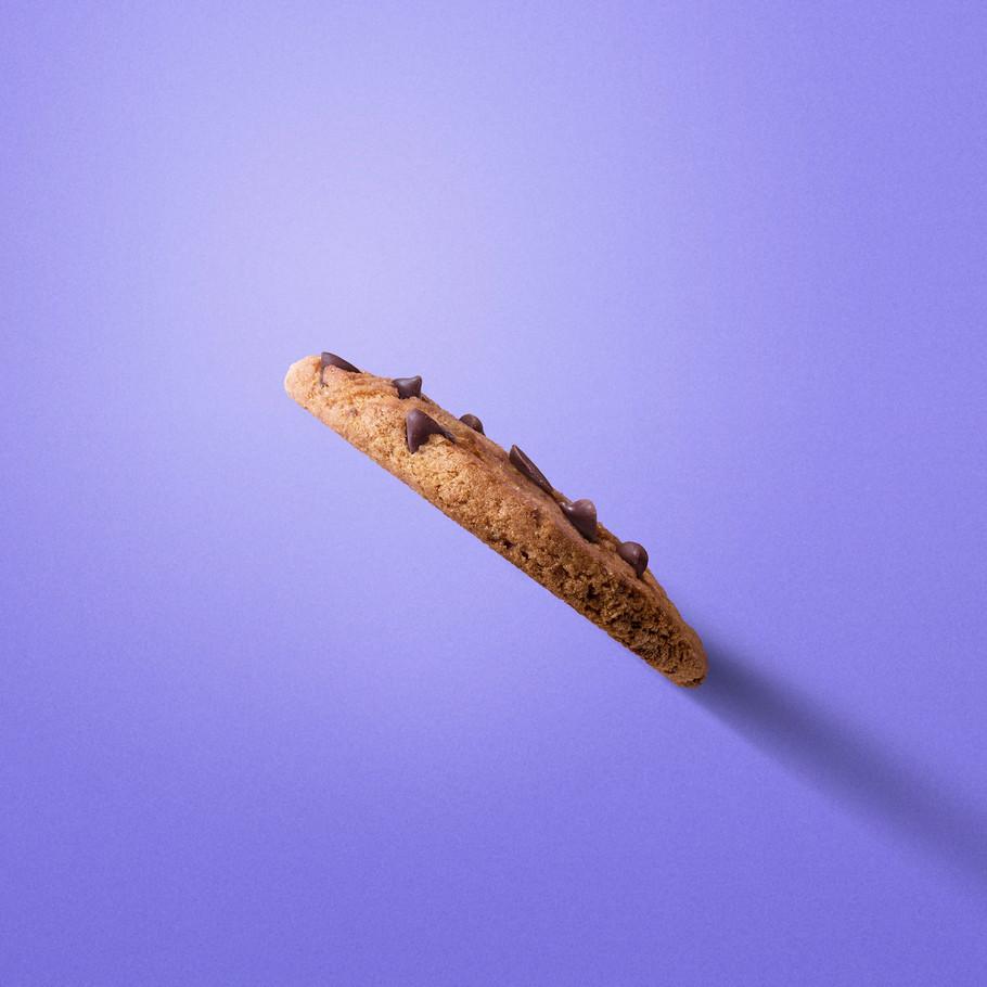 Milka Cookie VAINILLA LADO baja.jpg