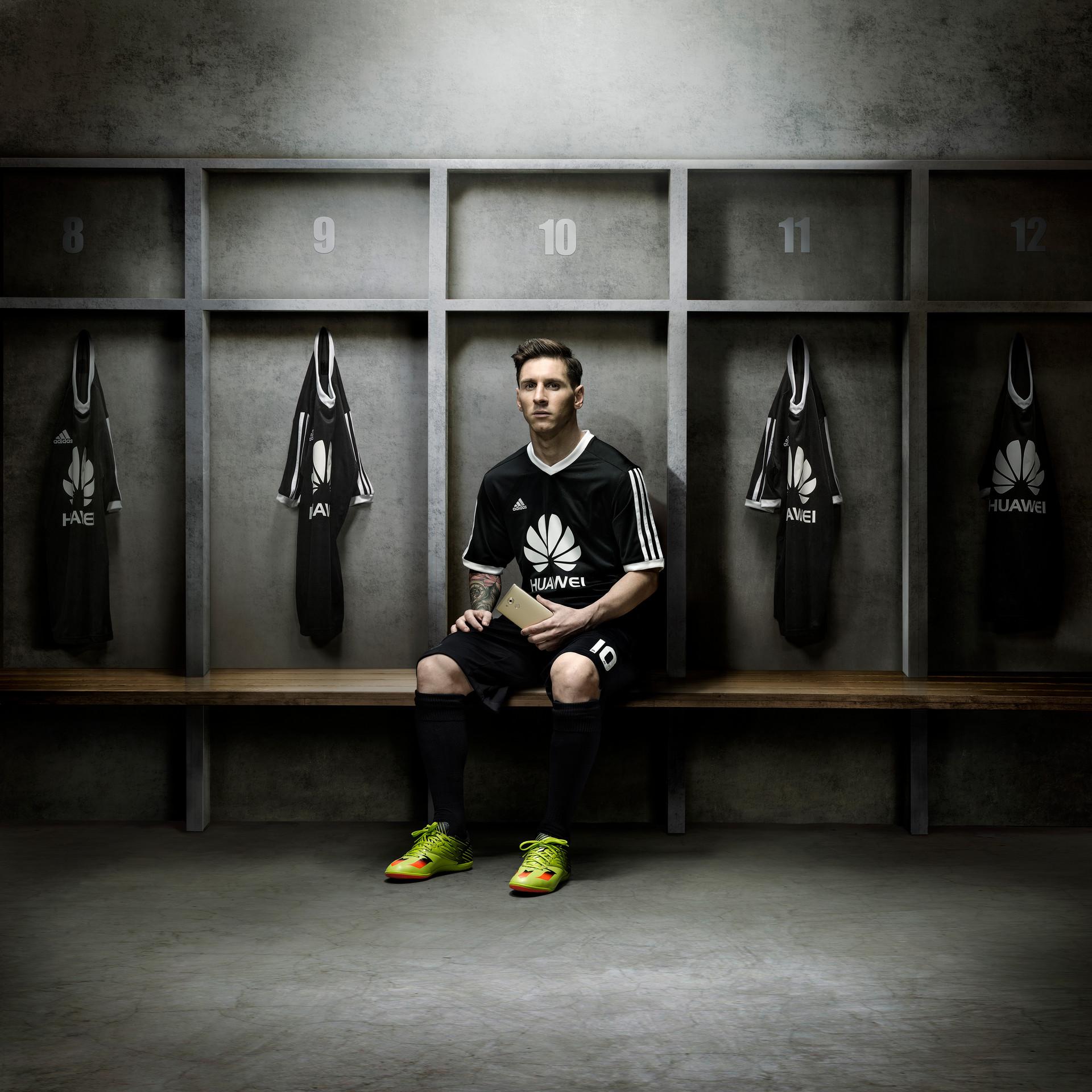 HUAWEI Messi VESTIDOR 20-5.jpg