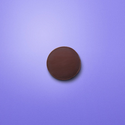 Milka Mini Chocolate CENITAL.jpg
