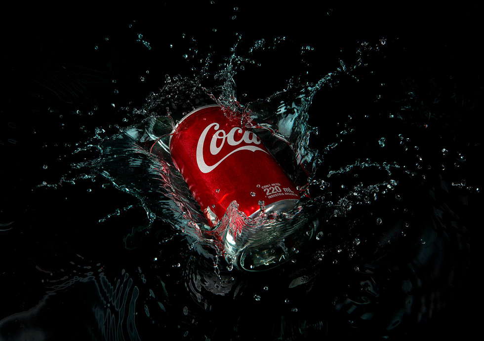 Coca Cola Splash 2 29-5 baja.jpg