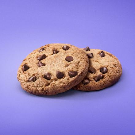Milka Cookie VAINILLA ACOSTADA BAJA.jpg