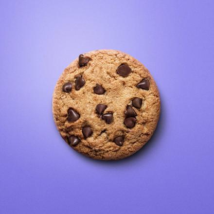 Milka Cookie VAINILLA CENITAL baja.jpg