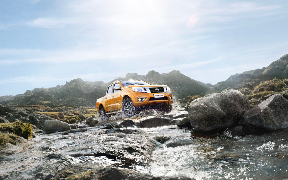 NISSAN FRONTIER FINISH 25-10 color.jpeg