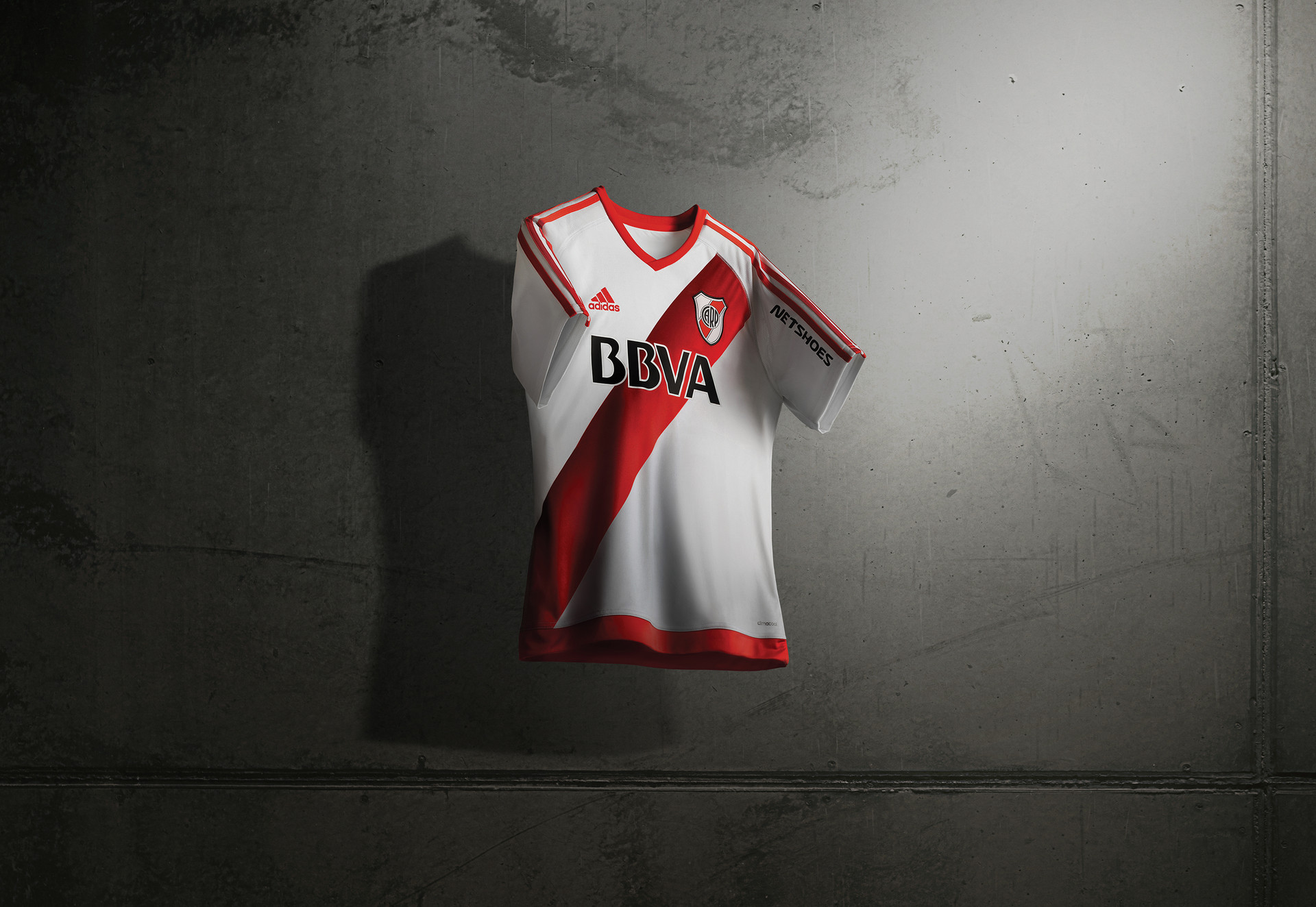 ADIDAS - River Plate