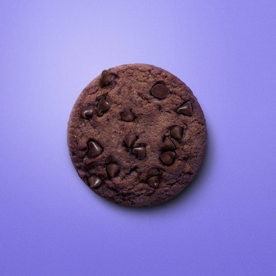 Milka Cookie CHOCOLATE CENITAL.jpg