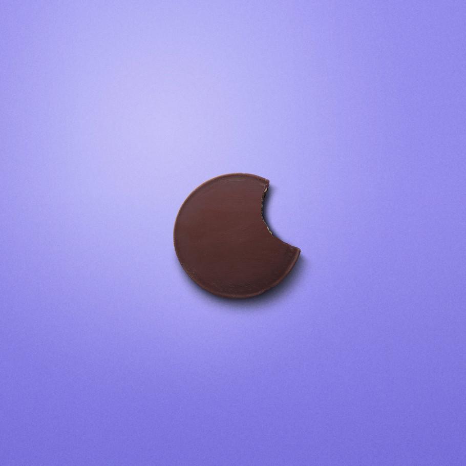 Milka Mini Chocolate CENITAL Mordida.jpg