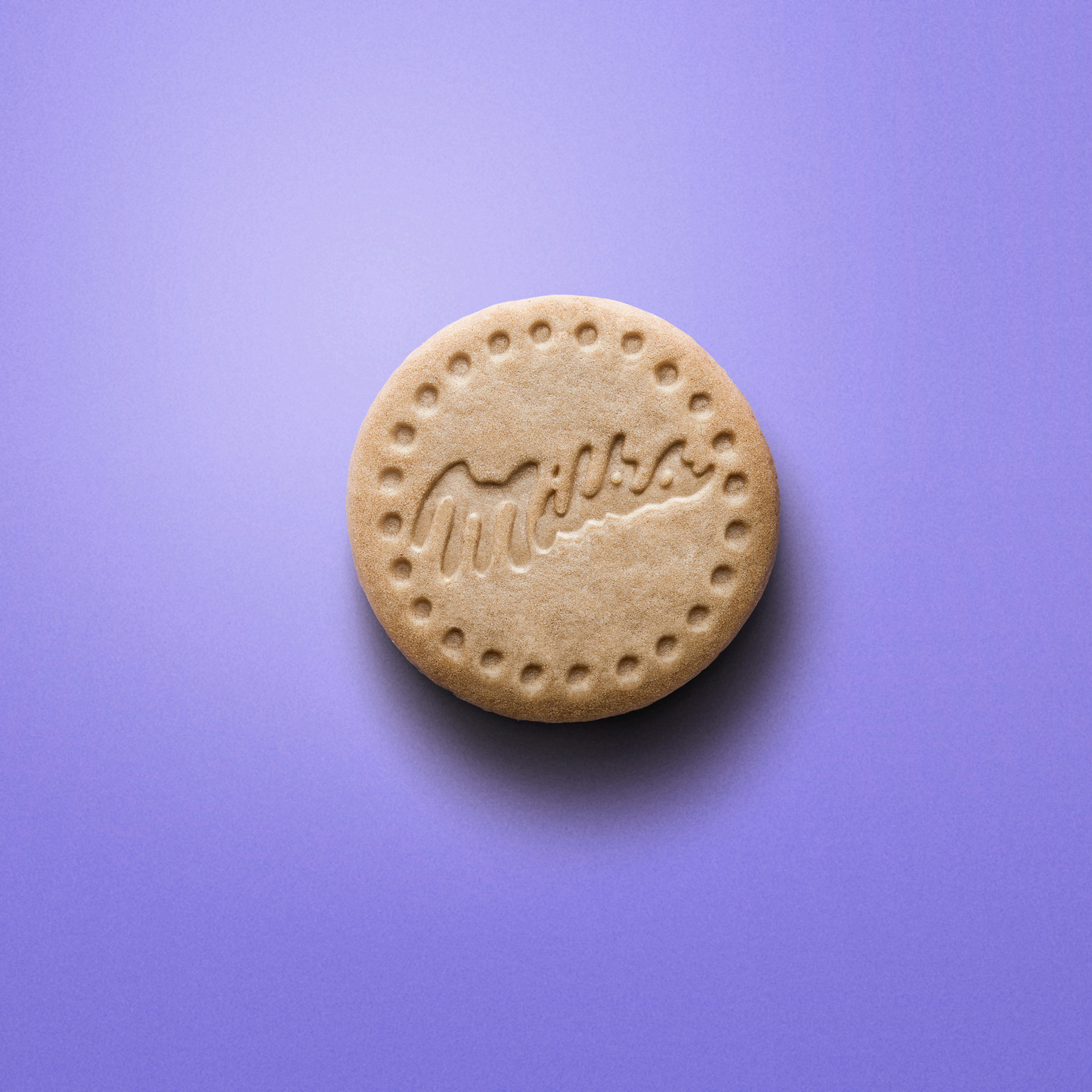 Milka Cookie Mousse VAINILLA CENITAL.jpg