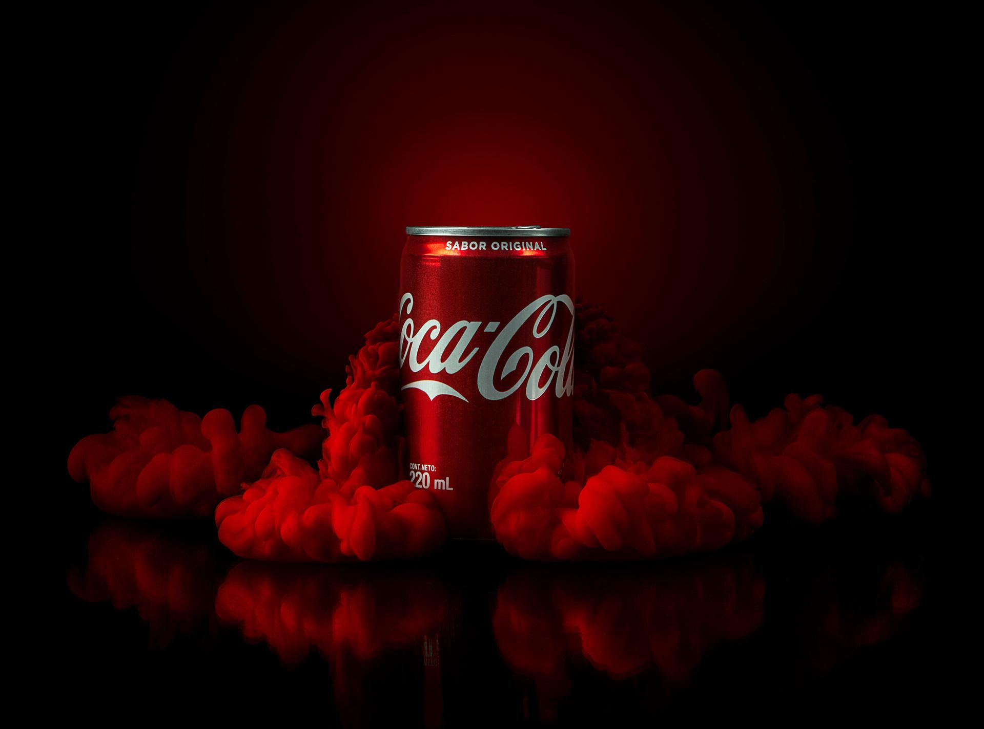 Coca Cola LATA  TINTA A 29-5.jpg