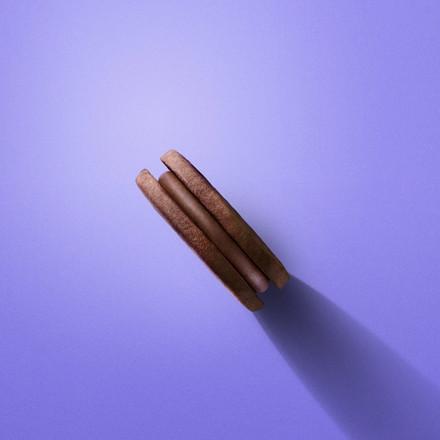 Milka Cookie Mousse Chocolate LADO.jpg