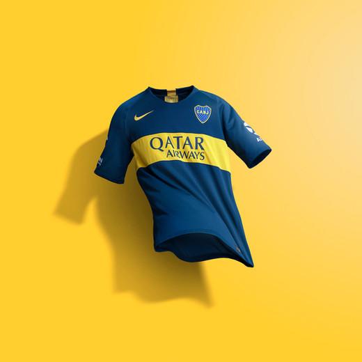 BOCA Qatar HOME amarillo baja.jpg
