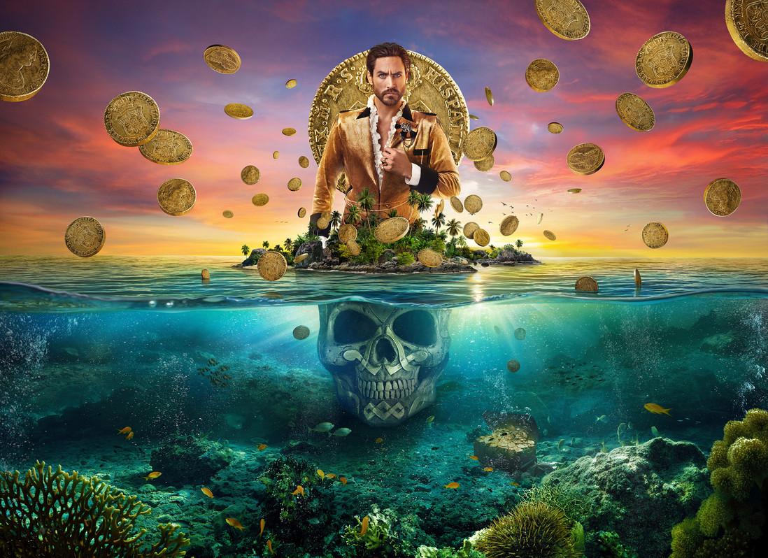 Piratas del Caribe MONEDAS MIA copy.jpg