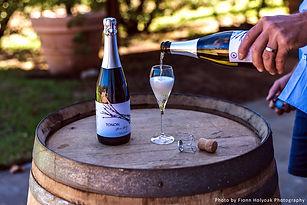 Tonon Vineyard & Winery