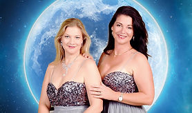 """Divalicious """"Out of This World"""""""