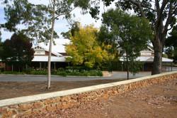 Kalamunda Performing Arts Centre