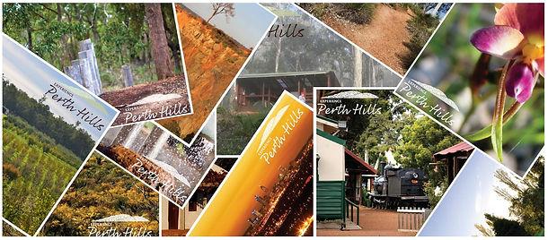 EPH Postcards.jpg