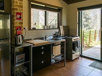 BelaraSprings kitchen