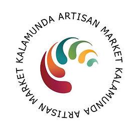 Kalamunda Artisan Markets