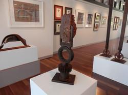 Gallery Viewings - Sculptures