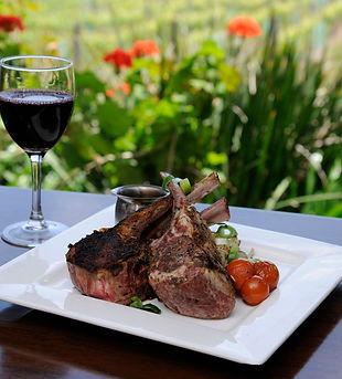 Food and Wine - skimmed.jpg