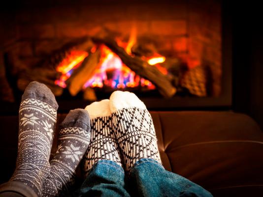 Escape the winter chill: Top 5 cosy stays in the Perth Hills