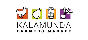 Kalamunda Farmers Market