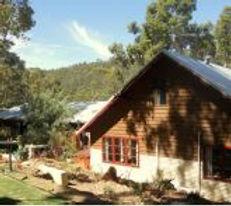 Bickley Valley Retreat