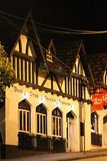 The Best Drop Tavern