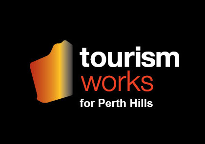 Tourism Works Perth Hills