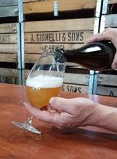 Carmel Cider Co