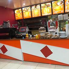 Kalamunda Kebab & Pizza House