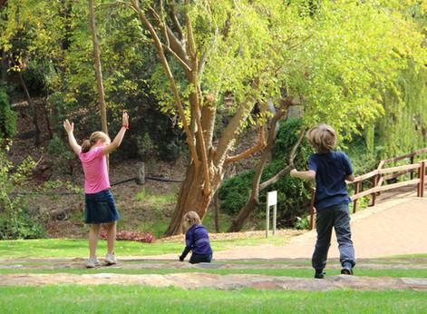 Perth Hills Top 10 School Holiday Activities