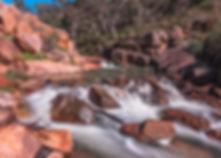 Rocky Pool Kalamunda (002) reduced.jpg