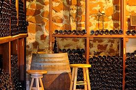 Perth Hills Wine Trail