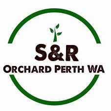 S & R Orchard Perth