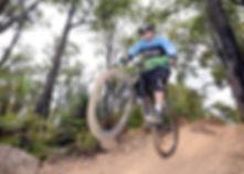 9 Bike.jpg