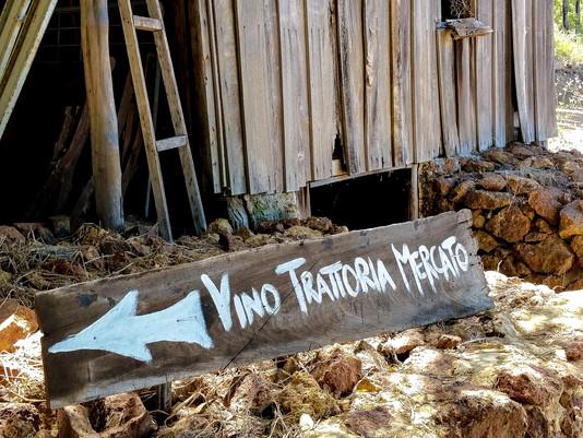 La Fattoria Perth Hills – the inside scoop