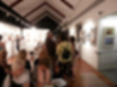 Zig Zag Gallery