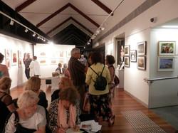 Gallery Viewings