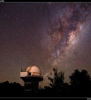 RG_IMG_201505_5487-Lowell-Dome.jpg