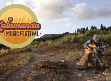 Kalamunda Music Festival