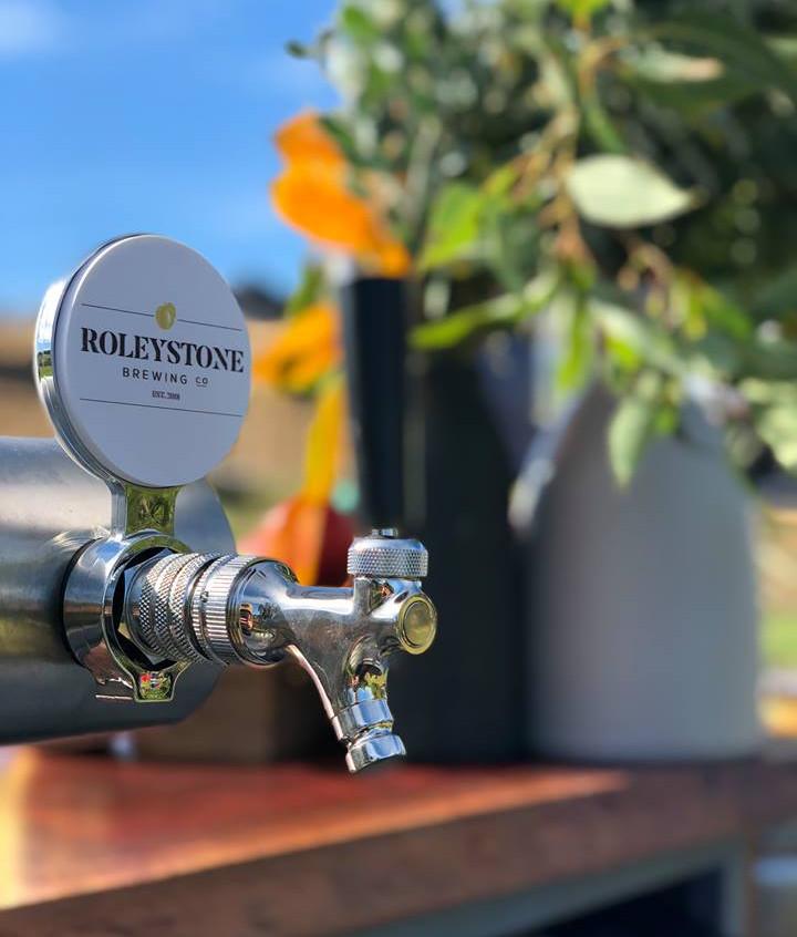 Roleystone Brewing Co
