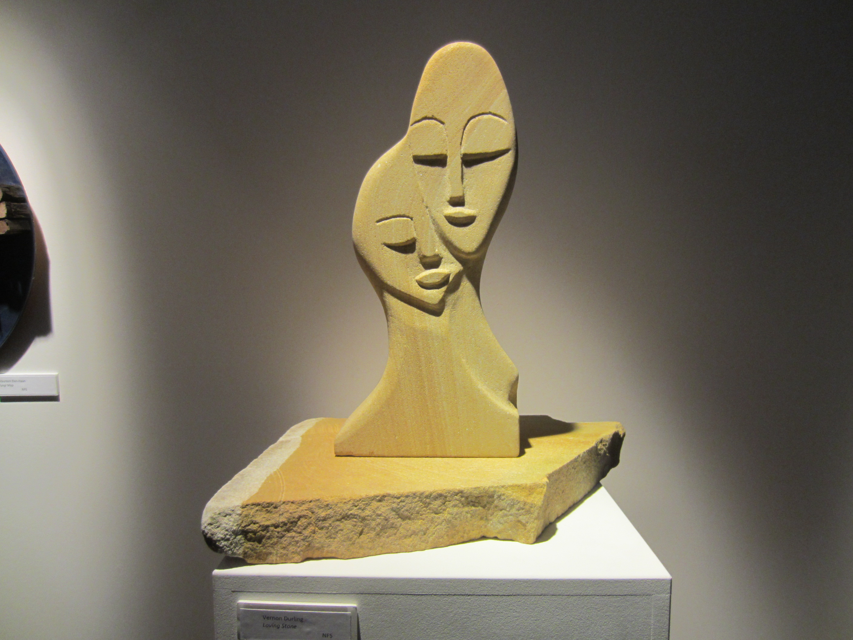 Sculpture Exhibitions