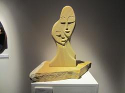 Sculpture Exhibitions